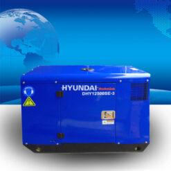 HYUNDAI DHY12500SE