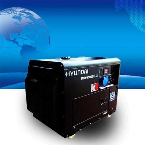 HYUNDAI-DHY-6000SE-3