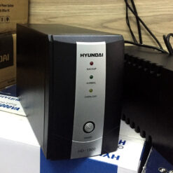 Bộ lưu điện UPS 1500VA. HD-1500